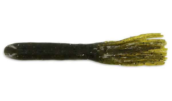 "4"" (11 cm)"