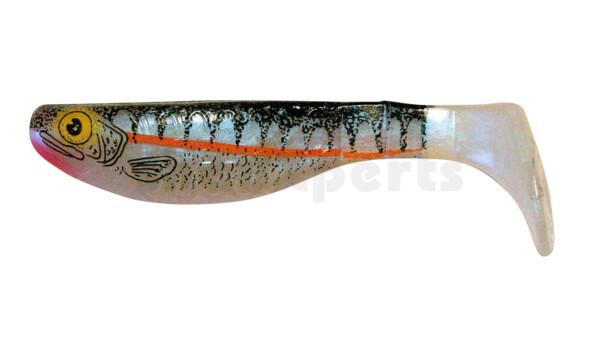 "000208019Z Kopyto-Nature 3"" (ca. 8,0 cm) blauperl / Zander"