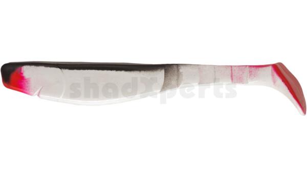 "000220002 Kopyto-Classic 8"" (ca. 20,0 cm) white / black"