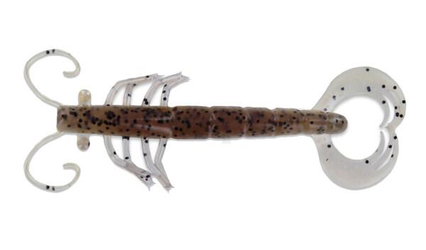 "004711004 BBB Shrimp 4"" (ca. 11cm) Baby Sea Trout"